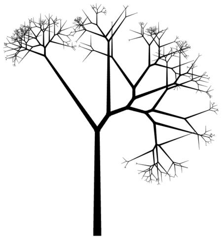 Simple_tree