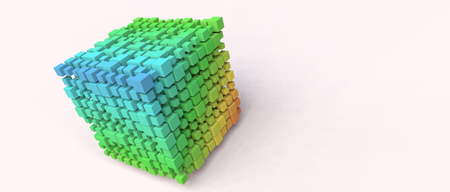 Cube_ibl