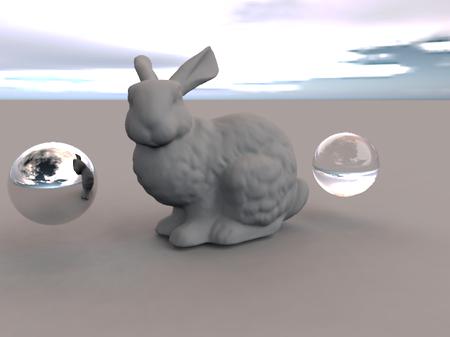 Bunny_ibl