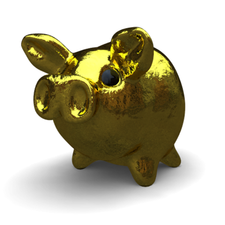 Pig_shadowmat