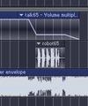 Volume_cut
